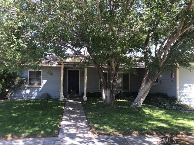 1763 W Avenue L4, Lancaster, CA 93534