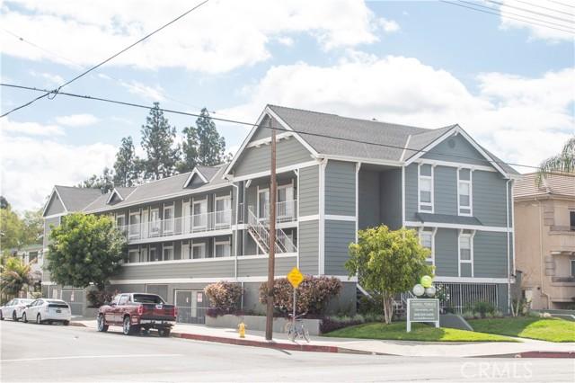 Photo of 7326 Haskell Avenue, Van Nuys, CA 91406