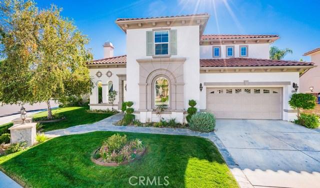 29154 Starwood Place, Saugus, CA 91390