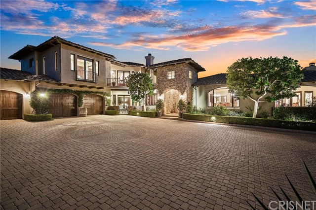 Photo of 15 Mustang Lane, Bell Canyon, CA 91307