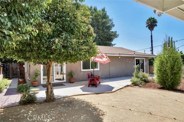 11659 Terra Bella St, Lakeview Terrace, CA 91342 Photo 37