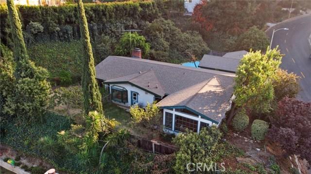 16400 Royal Hills Drive, Encino, CA 91436