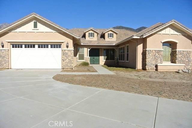 Photo of 5528 Compass Place, Rancho Cucamonga, CA 91739