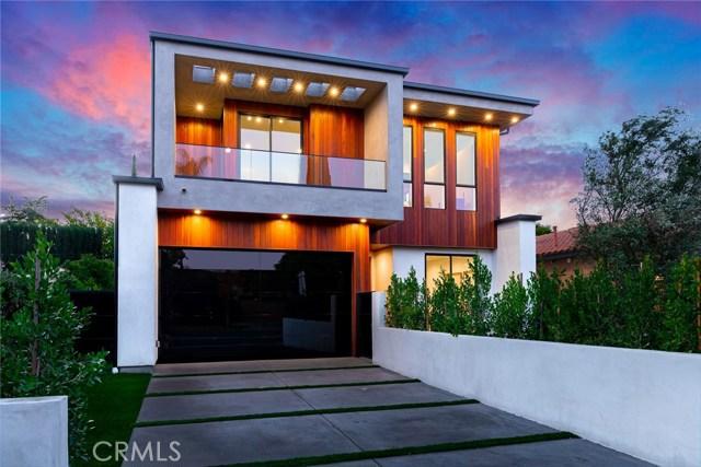 4631 Vesper Avenue, Sherman Oaks, CA 91403