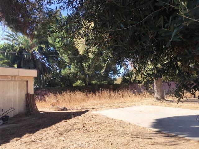 8740 Paso Robles Av, Sherwood Forest, CA 91325 Photo 2