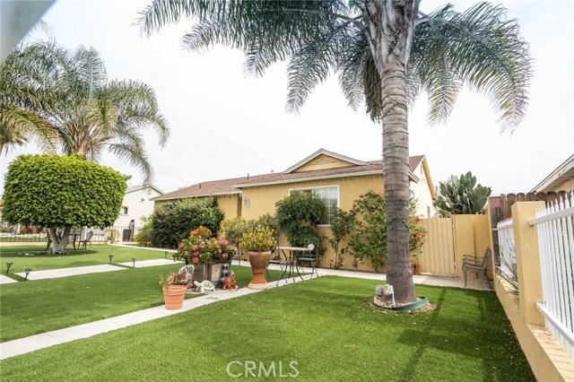 9542 Hayvenhurst Avenue, Northridge, CA 91343