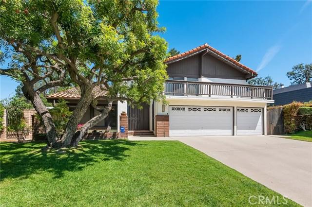 4772 Nomad Drive, Woodland Hills, CA 91364