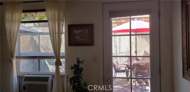 729 Pasadena, Frazier Park, CA 93225 Photo 31