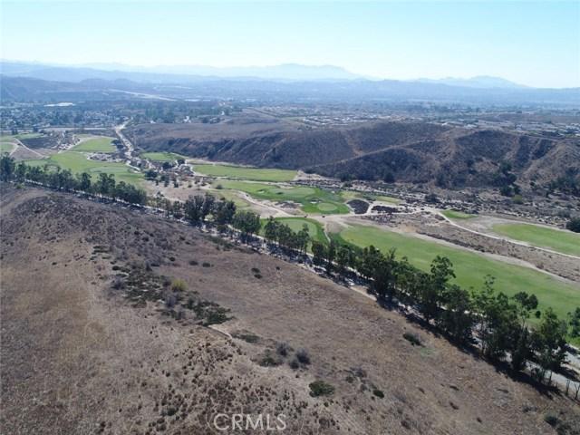 10000 Happy Camp Road, Moorpark, CA 93020