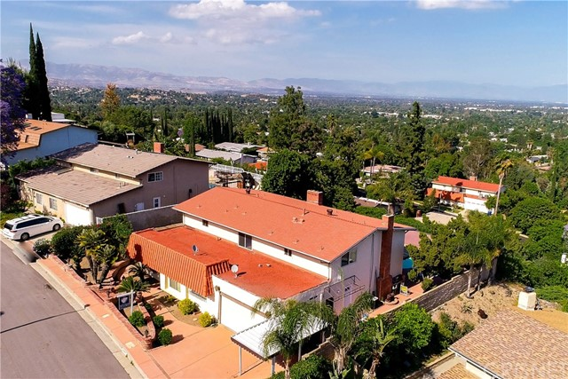 5966 Ellenview Avenue, Woodland Hills, CA 91367
