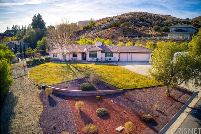 2670 Kashmere Canyon Rd, Acton, CA 93510 Photo 45