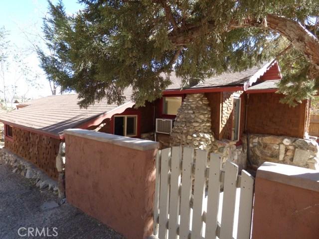 732 Catalina, Frazier Park, CA 93225 Photo 19