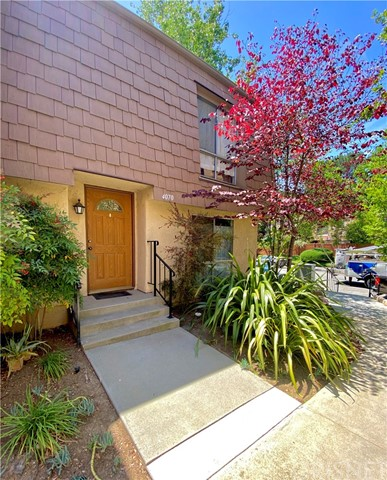 4070 Yankee Dr, Agoura Hills, CA 91301 Photo