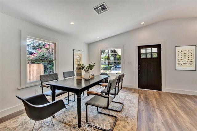 1050 N Hudson Av, Pasadena, CA 91104 Photo 10