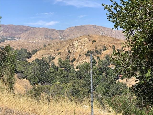 11315 Overlook Tr, Kagel Canyon, CA 91342 Photo 7