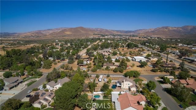 32765 Rancho Americana Pl, Acton, CA 93510 Photo 40