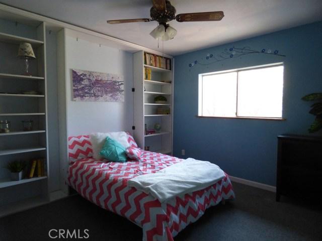 133 Pinon St, Frazier Park, CA 93225 Photo 19