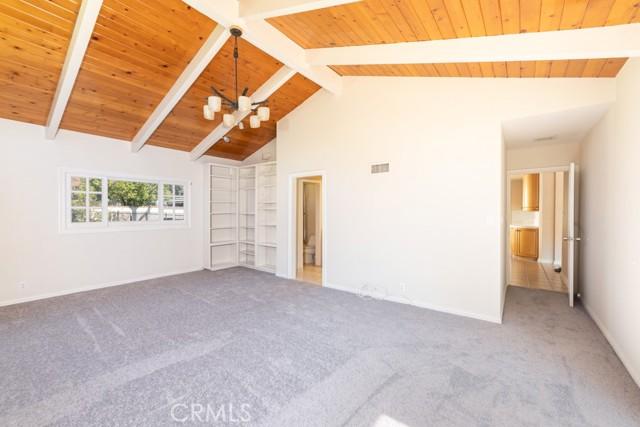 8757 Encino Av, Sherwood Forest, CA 91325 Photo 23