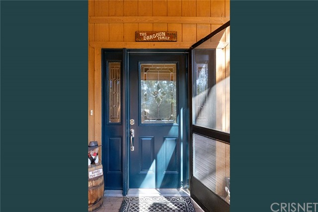 2. 13716 Yellowstone Drive Pine Mountain Club, CA 93225