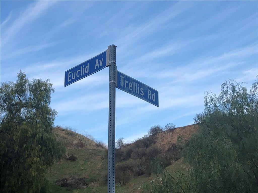 43 Euclid, Val Verde, CA  Photo 6