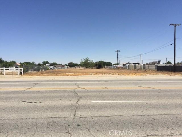 3349 E Avenue I, Lancaster, CA 93535
