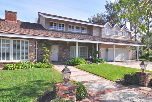 5432 Calvin Avenue, Tarzana, CA 91356