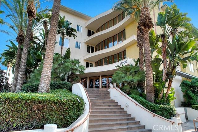13200 Pacific Promenade, Playa Vista, CA 90094 Photo 5