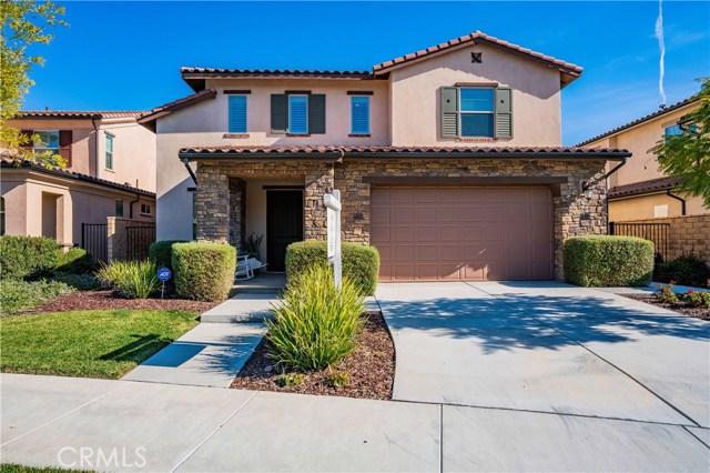 Photo of 448 Bloomfield Place, Camarillo, CA 93012