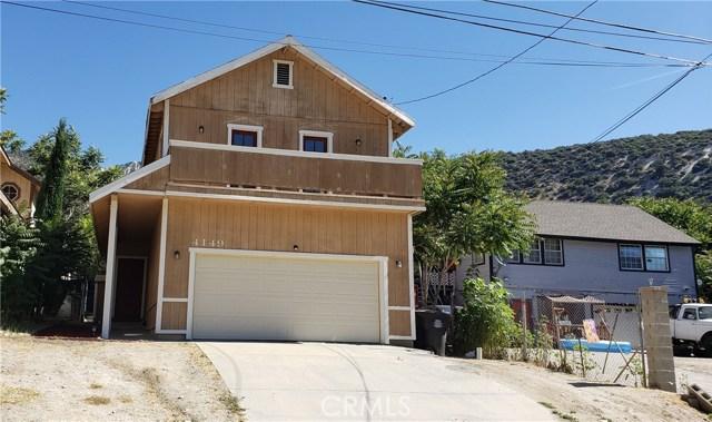 4149 Willow Tr, Frazier Park, CA 93225 Photo 3