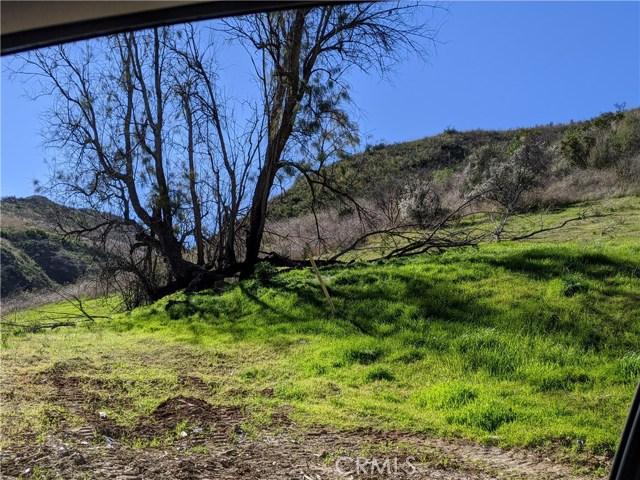 11 DAYTON CANYON, West Hills, CA 91304