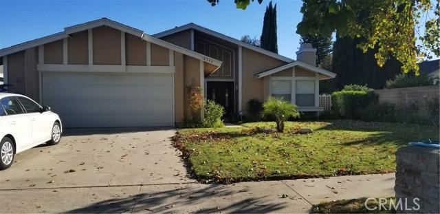 Photo of 18940 Dearborn Street, Northridge, CA 91324