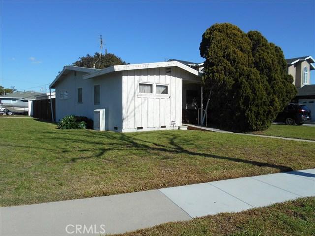 2336 Rutgers Avenue, Long Beach, CA 90815