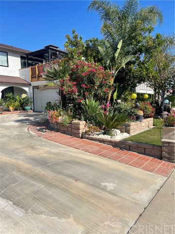 2. 2446 Gayle Place Simi Valley, CA 93065