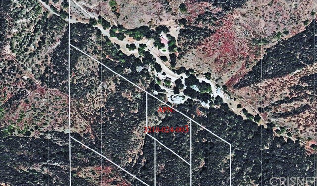 25554 Sand Canyon Road, Canyon Country, CA 91387
