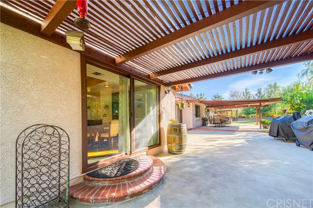 2670 Kashmere Canyon Rd, Acton, CA 93510 Photo 36