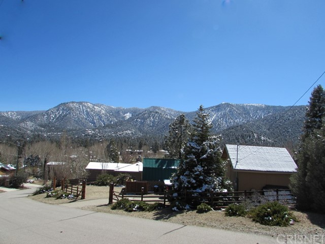 16401 Grizzly, Pine Mtn Club, CA 93222 Photo 15