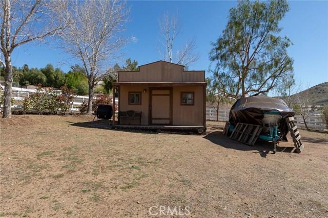 34330 Desert Rd, Acton, CA 93510 Photo 41