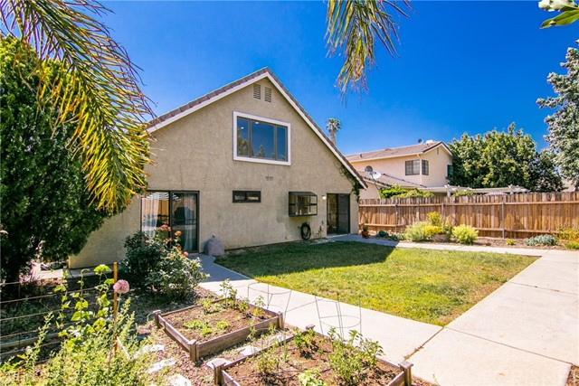 29114 Rangewood Rd, Castaic, CA 91384 Photo 21