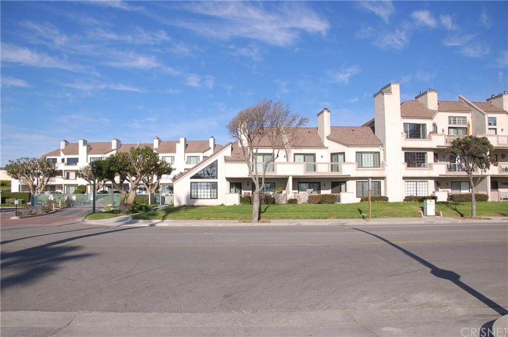 Photo of 746 TERRACE VIEW PLACE, Port Hueneme, CA 93041