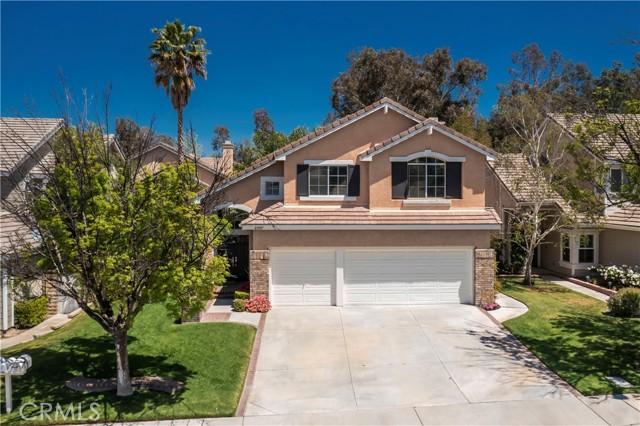 23507 Wheaton Ct, Valencia, CA 91354 Photo