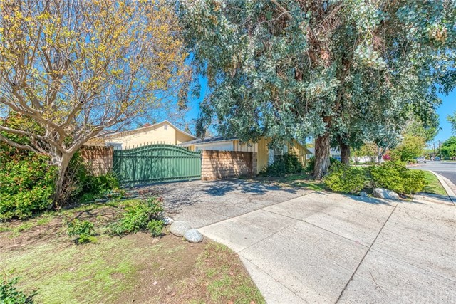 17066 Chase St, Sherwood Forest, CA 91325 Photo 33