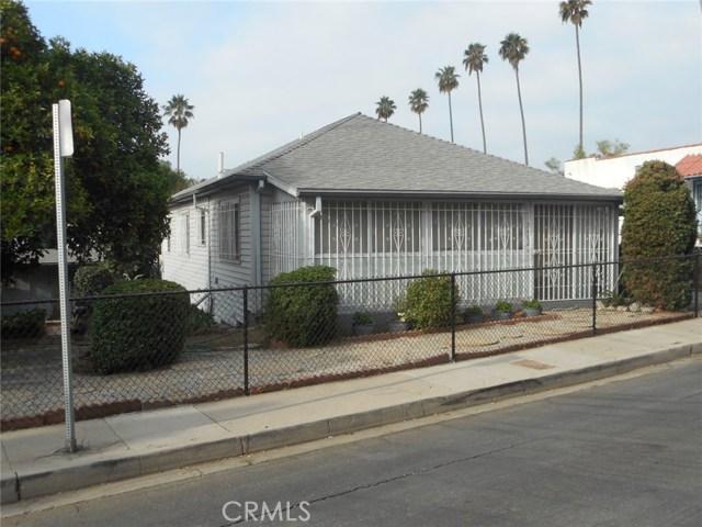 3462 Descanso Drive, Los Angeles, CA 90026