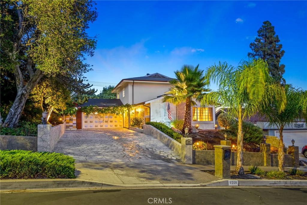 Photo of 9308 Belvoir Avenue, La Crescenta, CA 91214
