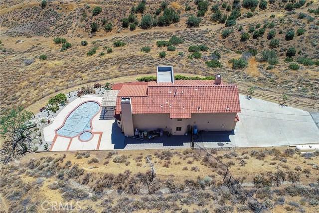 5146 Escondido Canyon Rd, Acton, CA 93510 Photo 21