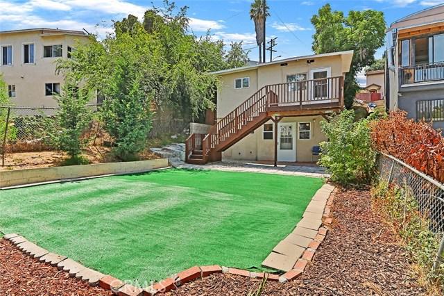1556 Rollins Dr, City Terrace, CA 90063 Photo 22
