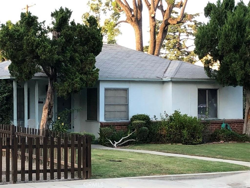 Photo of 22117 AVENUE SAN LUIS, Woodland Hills, CA 91364