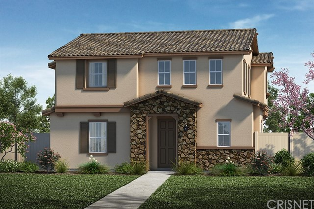17111 Zion Drive, Canyon Country, CA 91387