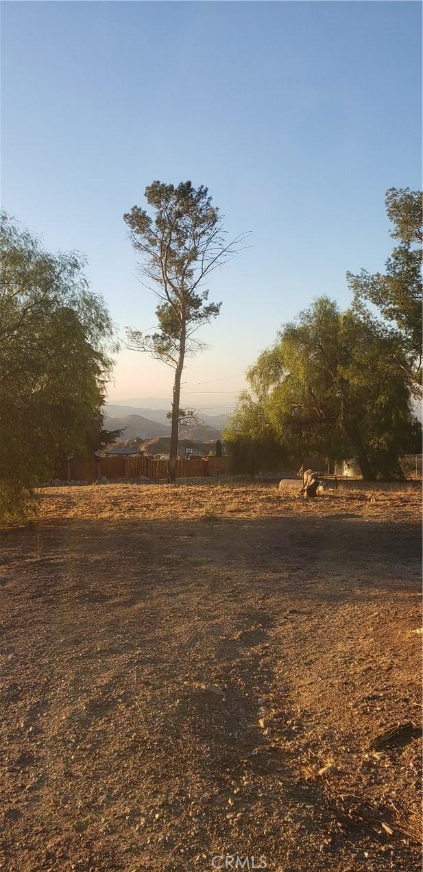 13807 Kagel Canyon Rd, Kagel Canyon, CA 91342 Photo 1