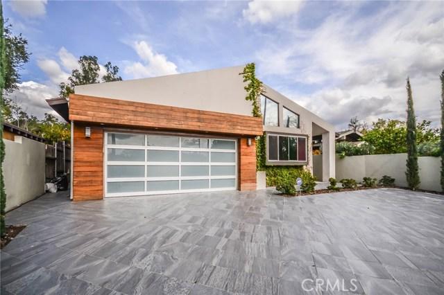 733 W Washington Bl, Pasadena, CA 91103 Photo 28