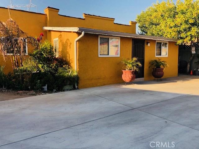 11721 W Pendleton Street, Sun Valley, CA 91352
